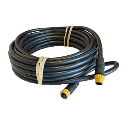 Navico NMEA2000 20m Backbone-Kabel Micro-C Standard Medium Duty 20m